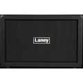 Laney - Iron Heart, IRT212, 2x12 Cabinet